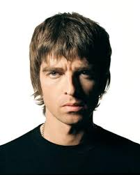 brit pop hair style noel gallagher april 17th excited rock n roll star
