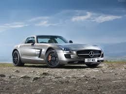 mercedes sls wallpaper mercedes benz sls amg gt 2013 pictures information u0026 specs