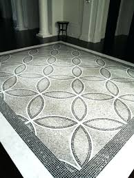 Marble Mosaic Floor Tile Mosaic Rug Tile Rugs Outdoor Rugs Near Me Rugs Direct Rugs A
