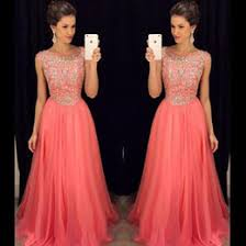coral and gold bridesmaid dresses coral bridesmaid dresses rhinestones suppliers best coral