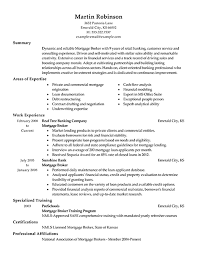 Resume Objective For Real Estate Real Estate Resumes Resume Templates