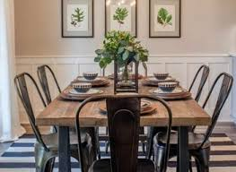 dining room wall decor ideas wall decor ideas for dining room gara garang provisions dining
