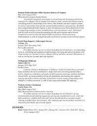 resume on customer service chelsea steever resume