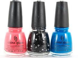 good nail polish brands cute nails for women