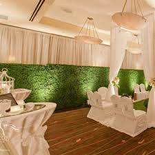wedding backdrop rental vancouver event and wedding decor rentals vancouver greenscape