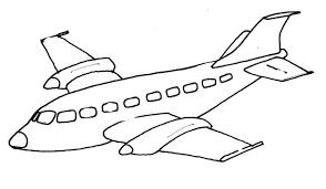 avion dessin recherche google pout avion pinterest google