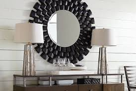 decorative home accessories interiors room décor home accents and interior design services flair