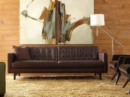 Leather Sofas In Birmingham Scandinavian Design Leather Gallery Modern Contemporary