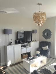 capiz flush mount light diy how to install a light fixture west elm capiz chandelier
