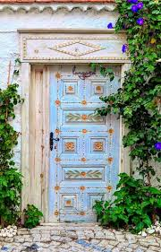 17 best images about doors on pinterest madeira blue doors and