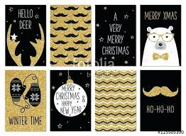 black christmas cards black and white diwali greeting cards wedding invitation or card