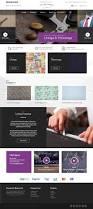 the lining company u0027s new web design silkstream
