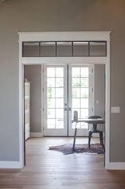 Home Office Door Ideas by 27 Best Transom Window Images On Pinterest Transom Windows Home