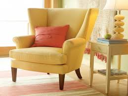 Accent Chairs Living Room by Yellow And Gray Rooms Mustard Yellow Accent Chair Living Room