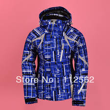 free ems rossignol ski jacket rossignol skiing jacket waterproof