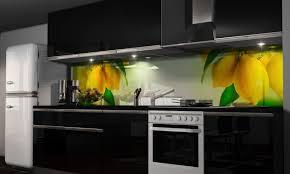 klebefolien fur kuche beste bildideen zu hause design