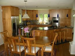 Kitchen Cabinets Minnesota Minnesota Kitchen Remodel 612 250 9519 Northern Cabinets