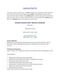 Sample Resume For Business Analyst by Resume Business Analyst Cover Letter Example Format Of Teacher