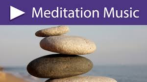Image Zen Gratuite by Ocarina For Meditation 3 Hours Instrumental Healing Music With