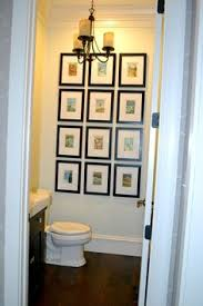 art for bathroom ideas done in a weekend bathroom refreshes water galleries and small