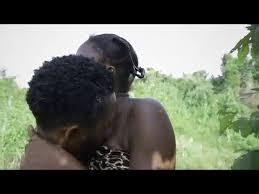 quick romance 2017 latest nigerian movies latest nigerian