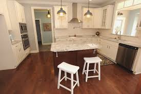 center island designs for kitchens kitchen center island design center island designs for kitchens charming white kitchen with granite countertop elegant home design