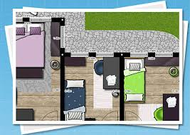 bedroom floor planner room planner tools for the modern home