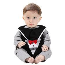 online get cheap vampire halloween aliexpress com