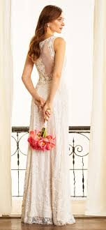 wedding reception dresses reception dresses papell