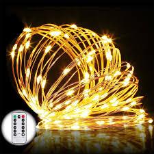 online get cheap remote control christmas lights aliexpress com