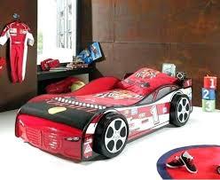 kids race car bed u2013 cgna me