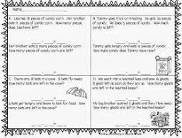 the 25 best word problems ideas on pinterest math word problems
