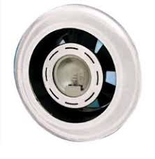 Selv Fan - bathroom extractor fans