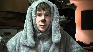 wilfred costume favorite wilfred quotes