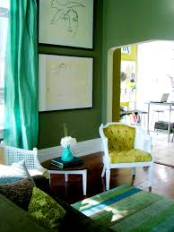 bedroom terrific living room paint ideas decorating for your