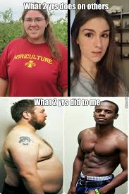 Fat People Memes - fat people memes best collection of funny fat people pictures