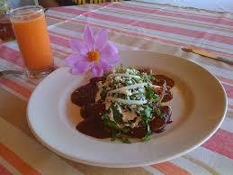 cuisine mol馗ulaire ingr馘ients cuisine mol馗ulaire 100 images plat cuisine mol馗ulaire 36
