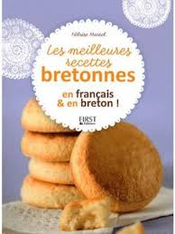 cuisine bretonne traditionnelle cuisine traditionnelle archives cap