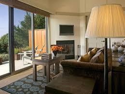 living room nice living room boynton beach design cool features