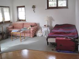 chambre à louer lausanne studio à louer à lausanne 15 05 13 topannonces ch