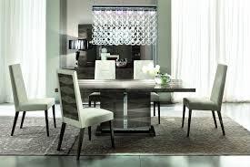 monaco extending dining table designer dining table alf italia