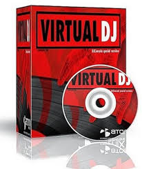 virtual dj software free download full version for windows 7 cnet virtualdj 8 free download