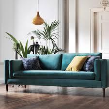 The Sofa Warehouse Modern Luxury Furniture Fabric Sofas U0026 Leather Sofas Sofa Workshop