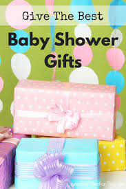 top baby shower gifts best baby shower gifts look no further