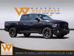 new car details car dealership in van nuys ca russell