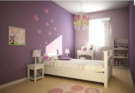 peinture chambre bleu et gris idee deco peinture chambre bien peinture chambre bleu et gris 2