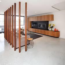 flooring shocking polished concrete floor image design los
