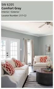 Blue Gray Bathroom Ideas Grey Bathroom Ideas Victoriaplumcom Incredible Dark Grey Tile 17