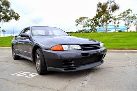 nissan skyline imports australia nissan skyline gt r s in the usa blog how to title and register a