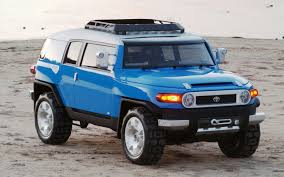 toyota limo 2016 2016 fj cruiser 2018 2019 car release and reviews